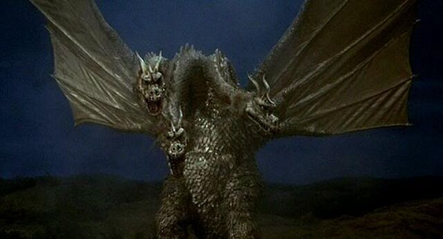File:Showa King Ghidorah.jpg