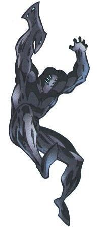 File:Phalanx Humanoid.jpg