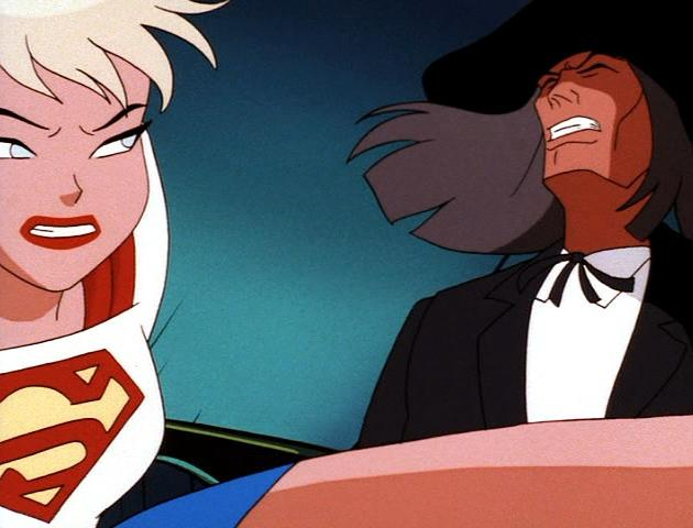 File:Supergirl vs. Reverend Amos Howell.jpg