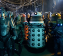 The Alliance (Doctor Who)