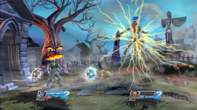 File:Zeus' Level 2.jpg