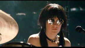Lynette Guycott (movie)