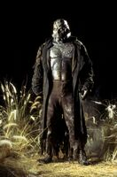 Jeepers-creepers-ii-2003-29-g