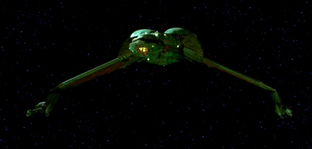 File:Klingon-bop.png