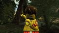 Thumbnail for version as of 08:53, September 15, 2012