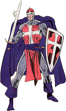 File:Crusader.png