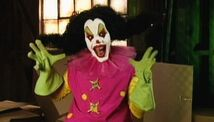 File:Killjoy the Clown.jpg