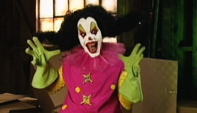 File:Killjoy the Clown.jpg