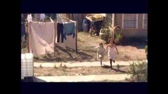 Rottweiler (2004) Trailer