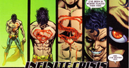 Superboy-primeic