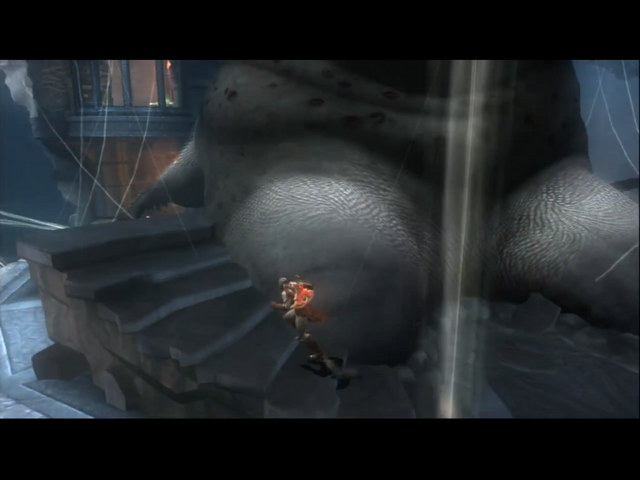 File:Clotho's Legs (GoW2).png