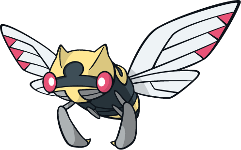 File:291Ninjask Dream.png