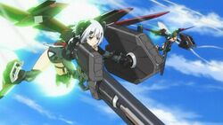 640px-Anime dal 04