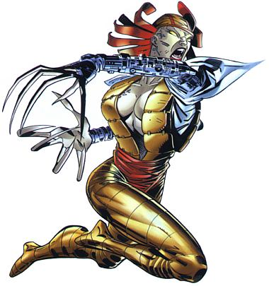 File:Lady Deathstrike.jpg