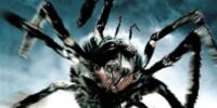 Spiders (Eight Legged Freaks)