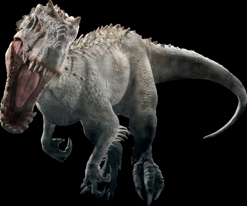 الدليل الرسمي لمجموعة TrueKing Dino Latest?cb=20151230190043