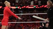 Lana 6 - RAW May 12 2014 1