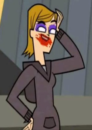 File:Total drama revenge of the island episode 6 part 2 youtube 019 0001.jpg