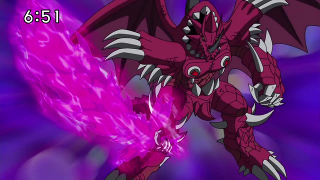 File:Dorbickmon Darkness Mode (Dragon Army).png