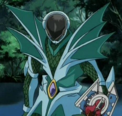 File:Gansley Deepsea warrior.jpg
