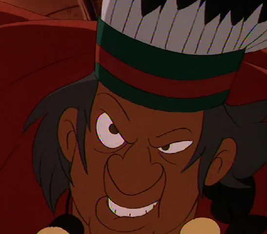 File:The Medicine Man.png