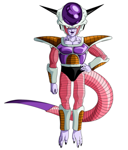 File:Freiza 1st Form.png
