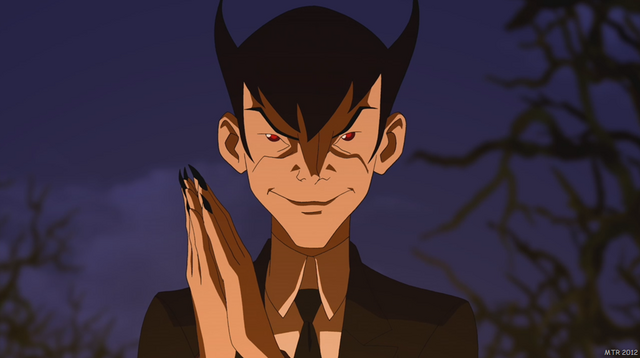 File:Klarion's demoic form (Young Justice).png