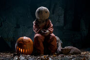 Trick-r-treat-sam