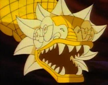 File:Quetzalcoatl (Ghostbusters).jpg
