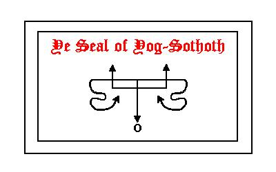 File:De Seal of Yog-Sothoth.jpg