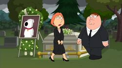 Family-Guy-Season-12-Episode-6-28-c5f5