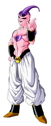 File:Super Buu (Frieza).png