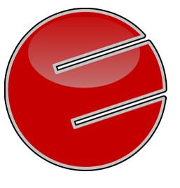EbilCorp