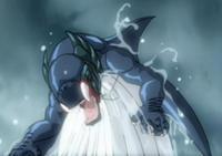 File:200px-Giganto (Atlantean beast) (Earth-135263).jpg