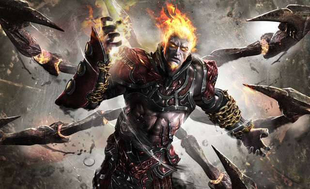 File:Ares (God of War Acsension).jpg