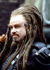 File:Battlefield earth.jpg