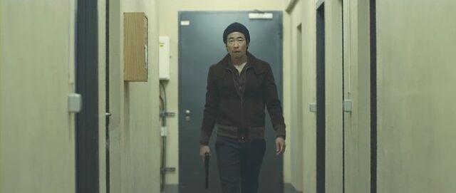 File:Myungsoo03.jpg