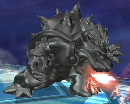 File:Metal bowser.png