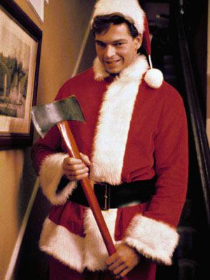 File:Ricky Chapman's Evil Smile.png