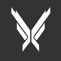 The Anti-Spirit Team Logo