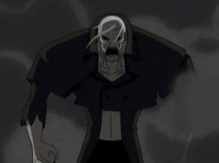 File:Solomon Grundy The Batman.JPG