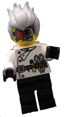 File:Frankenstein (Lego Monster Fighters).png