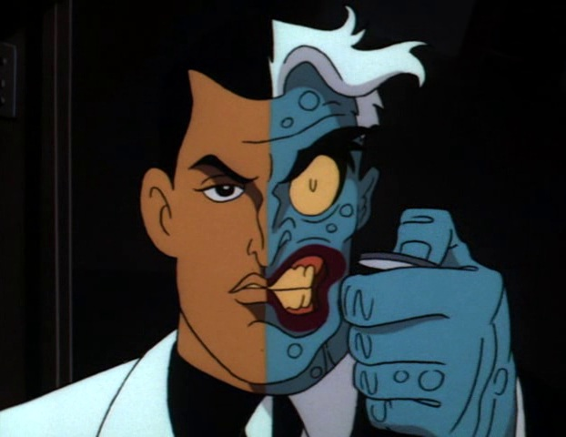 File:Two-Face (BtAS).jpg