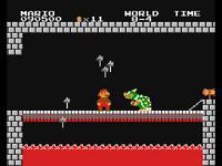 Super Mario Bros. 9