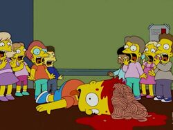 The-Simpsons-Season-18-Episode-14-3-25b1