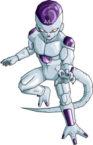 File:Freiza 4th Form (Majin).png