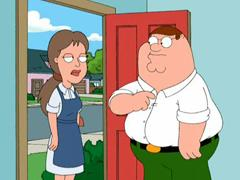 File:Joan meets Peter Griffin.jpg