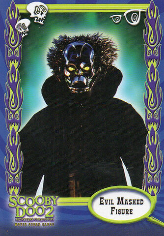 File:Evil Masked Figure.jpg