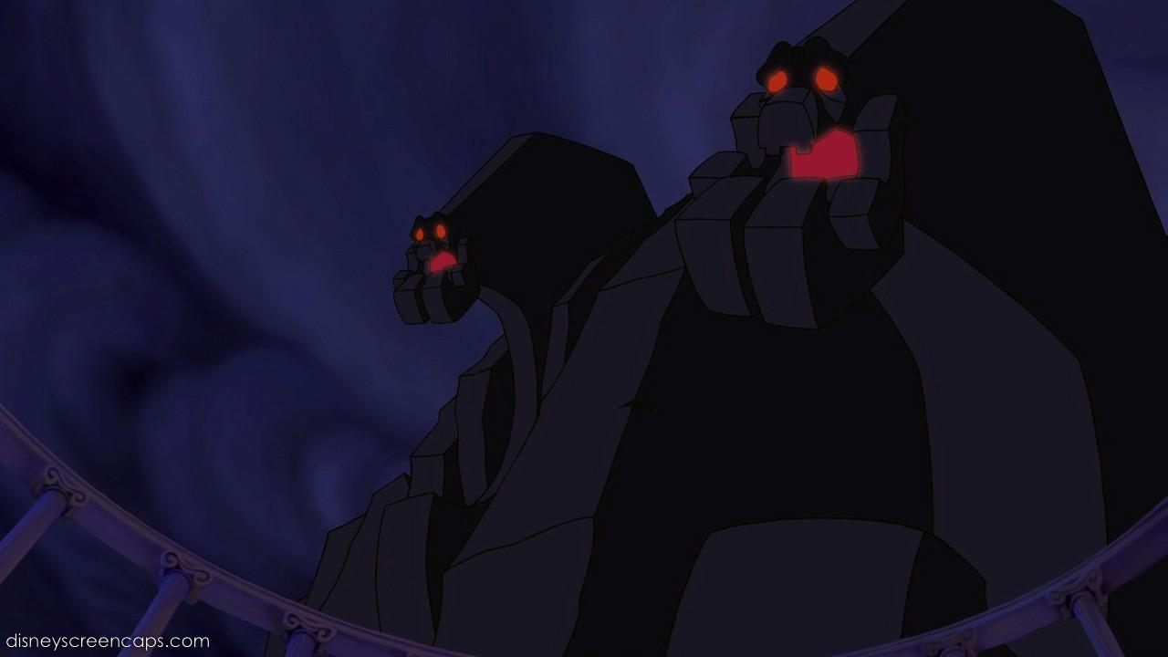 Image Result For Kingdom Hearts Series Disney Wiki Fandom Powered By Wikia