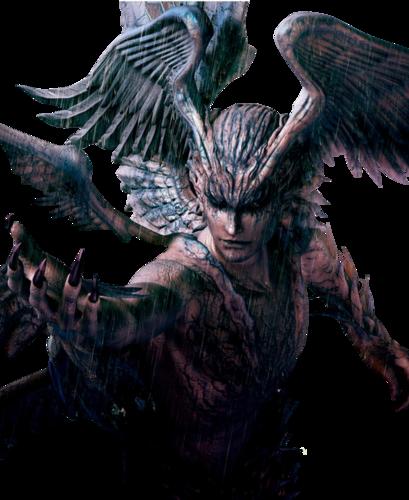 devilman movie - photo #17
